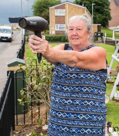 Schotse burgers mogen zelf snelheidsovertreders flitsen
