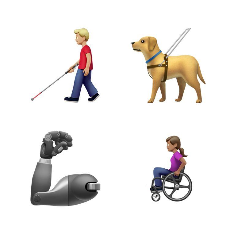 null Beeld Emojipedia