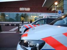 Veertienjarige mishandeld door twee jongens na ruzie in Hofbad
