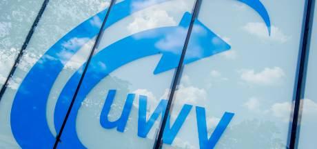 Lichte stijging WW-uitkeringen in regio Zwolle