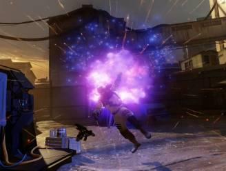 Waarom VR-shooter Half-Life: Alyx de game van het jaar is