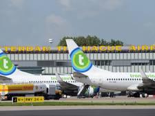Rotterdam Airport wil thuishaven blijven van traumahelikopter