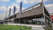 Minder lang wachten in zwembad Weide: Lago zet meer personeel aan betaalloket