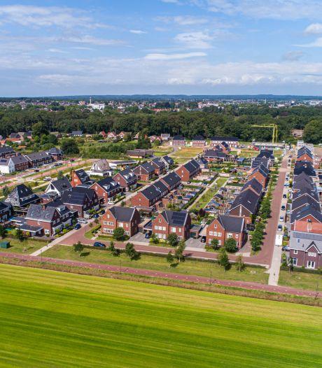 Rijssen-Holten heeft veel te weinig koopwoningen tot 220.000 euro, maar daar komt verandering in