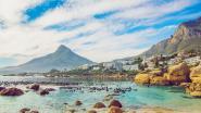 """""""Niet doorspoelen!"""": Kaapstad zal in april helemaal zonder water zitten"""