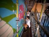 Monkey Town in Almelo krijgt lasergameruimte