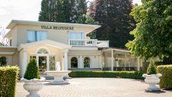 Recensie: Villa Belvedere: mooie Italiaanse zomeravond, ook voor kinderen