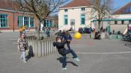 Dilbeek ontvangt capaciteitsmiddelen voor scholen