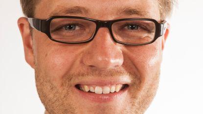 CD&V Berlare betreurt coalitie en zal sterke oppositie voeren