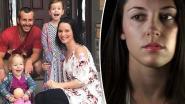 """Minnares van man die zwangere echtgenote en twee kinderen vermoordde maakt zich bekend: """"Hij heeft ook tegen mij gelogen"""""""