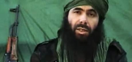 Un chef historique d'Al-Qaïda tué par l'armée française