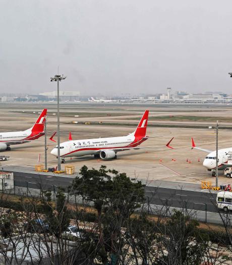 Stemmen piloten zouden oorzaak crash Ethiopian Airlines kunnen onthullen