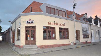Bevrijdingsbal viert 100ste verjaardag einde WO I in Den Breughel