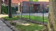 28 kleuters en 4 begeleidsters van buitenschoolse kinderopvang moeten in quarantaine na vaststelling van coronavirus