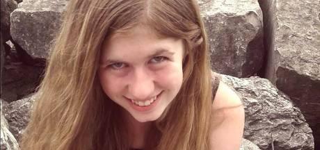 Eén jaar na moord op ouders en ontvoering van Jayme Closs (13): 'Voel me elke dag sterker'