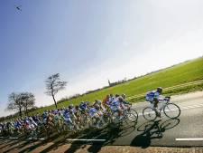 Belgische wielrenner (19) na aanrijding tijdens koers overleden