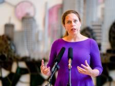 Minister: slachthuizen beloven betere bescherming werknemers