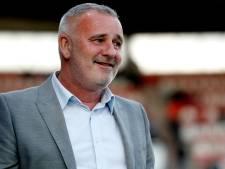 Alflen wil lef zien bij Helmond Sport: 'Zo kan je tegen FC Eindhoven onmogelijk voor de dag komen'