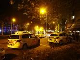 OM eist celstraf tegen man die 15-jarige neerstak in Zwolle