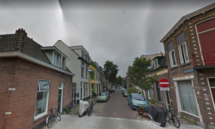 Ook de Nieuwe Koekoekstraat wordt geen leefstraat.