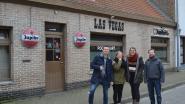 Acht jaar na sluiten jeugdhuis Evergem: nieuwe ontmoetingsplek voor de jeugd