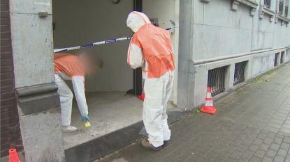 Dader opgepakt voor dubbele moord in studentenhuis Kortrijk