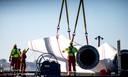 Windenergie is simpelweg nodig om aan alle ambities en afspraken rond schone energieopwek te voldoen.