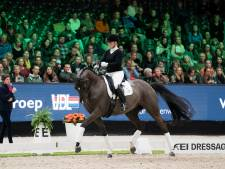 Geen begrip voor beslissing Indoor Brabant: 'Hoop dat jullie over twee weken nog in de spiegel kunnen kijken'