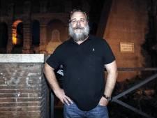Landgoed Russell Crowe deels verwoest door bosbranden