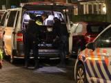 Politie schiet betrokkene woningoverval in Rotterdam neer