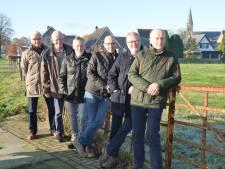 Zes Waspikkers lanceren plan voor lege kerk: zorgappartement voor ouder stel dat bij elkaar wil blijven