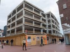 Invulling V&D in Eindhoven onzeker door corona, Microlab waarschijnlijk kleiner