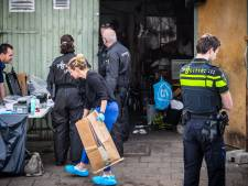 Boer geeft drugscrimineel zelden aan: 'Als ik meld, loop ik alleen maar risico'