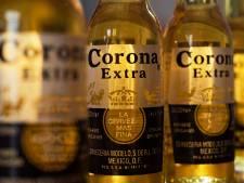 La crise du coronavirus a eu raison de la production de la... Corona