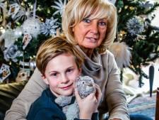 Belgium's Got Talent-goochelaar vermist: 'Zou papa nog leven en op onbewoond eiland wonen?'