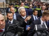 Dordtse politici twijfelen over deelname PVV