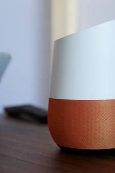 De drie opvallendste nieuwe gadgets op de jaarlijkse Google-conferentie