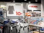 Wat vinden Enschedeërs  van genderneutrale kleding?