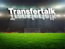 Transfercarrousel TOP draait op volle toeren, Matuidi naar club van Beckham