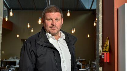 """Vanhaezebrouck snoeihard voor AA Gent: """"Spelers hebben te veel macht"""""""