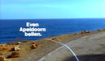 Deze reclames staan in het geheugen gegrift en daar is een goede reden voor