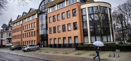 Advocaten verlaten de singel en gaan naar kantoorreus aan de Wijchenseweg
