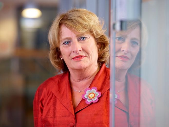 Adriana van Dooijeweert