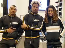 Alsnog knallen met Oud en Nieuw: Afro Bros en Bizzey op Zoetermeers online nieuwjaarsfeest
