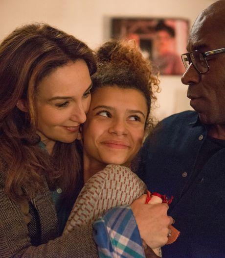 """""""Adorables"""", le film sur la crise d'adolescence qui parlera à tous les parents"""