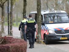 Politie op zoek naar slachtoffer mishandeling Rijswijk, vier verdachten aangehouden