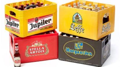 PROMOJAGERS SUPERTIP: hier koop je met het mooie weer cola en bier voor een prikje