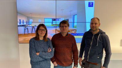 Van koeienstal tot moderne montagehal, toonzaal én kantoorgebouw: familiebedrijf Aluma blaast dertig kaarsjes uit