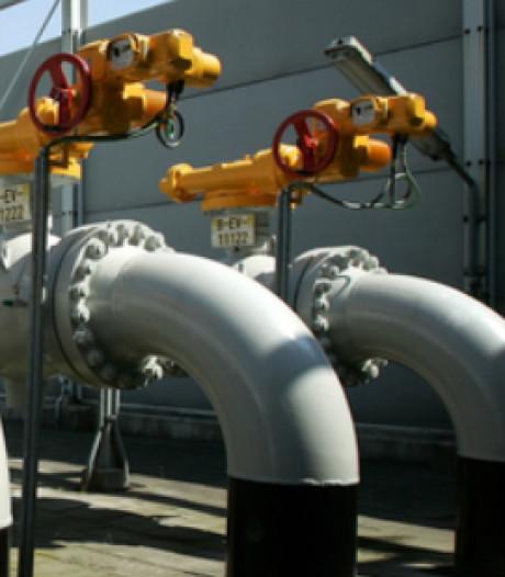 Zorgen om Zeeuwse centen bij dichtdraaien gaskraan Groningen