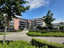 'Verkoop Pelkwijk niet goed voor ouderen'